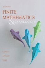 Finite Mathematics & Its Applications