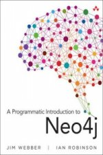 Programmatic Introduction to Neo4j