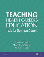 Teaching Health Careers Education
