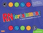 RNtertainment: The NCLEX  Examination Review Game
