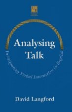 Analysing Talk