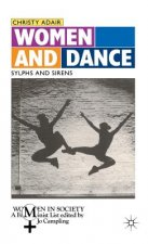 Women and Dance