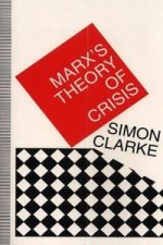 Marx's Theory of Crisis