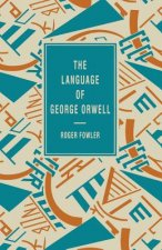 Language of George Orwell