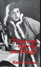 Thomas Hardy on Stage