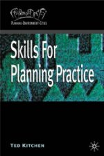 Skills for Planning Practice