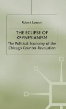 Eclipse of Keynesianism