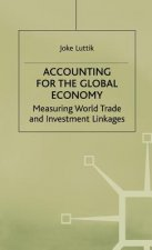 Accounting for the Global Economy