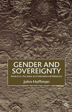 Gender and Sovereignty