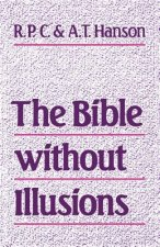 Bible without Illusions