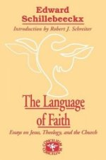 Language of Faith