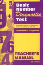 Basic Number Diagnostic Test
