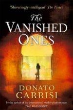 Vanished Ones