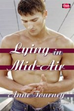 Lying in Mid-Air