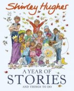 Year of Stories: and Things to Do