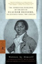 Interesting Narrative of the Life of Olaudah Equiano, or Gustavus Vassa, the African