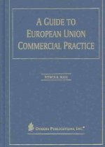 Guide to European Union Commercial Practice