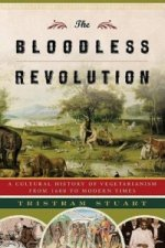 Bloodless Revolution
