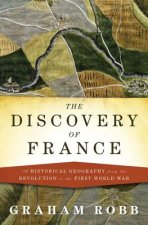 Discovery of France