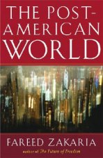 Post-American World