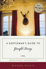 Gentleman's Guide to Graceful Living
