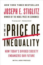 Price of Inequality