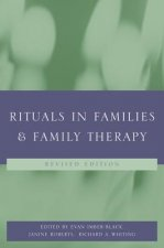 Rituals in Family and Family Therapy