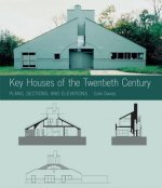 Key Houses of the Twentieth Century