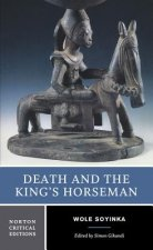 Death and the King's Horsemen