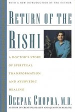 Return of the Rishi