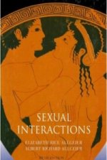 Sexual Interactions