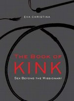 Book of Kink