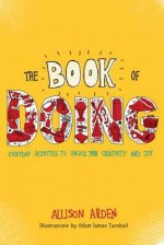 Book Of Doing