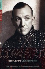 Noel Coward Collected Verse