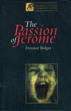 Passion of Jerome