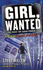 Girl, Wanted