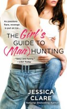 Girl's Guide to (Man) Hunting