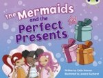 Mermaids and the Perfect Presents (Blue C) 6-Pack
