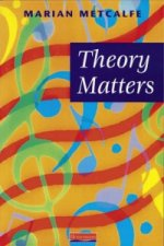 Theory Matters Pupil Book