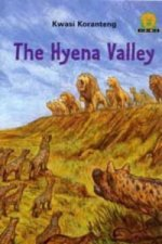 Hyena Valley