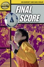 Rapid Stage 4 Set A: Final Score Reader Pack of 3 (Series 2)