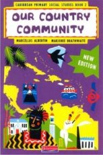 Caribbean Primary Social Studies - Book 2