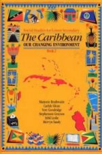 Caribbean: the Changing Environment