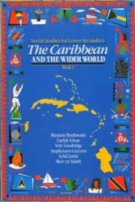 Caribbean and the Wider World
