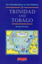 Introduction to the History of Trinidad and Tobago
