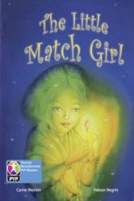 Primary Years Programme Level 7 Little Match Girl 6 Pack