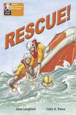 PYP L6 Rescue 6 Pack