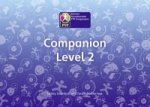 Primary Years Programme Level 2 Companion Class Pack of 30