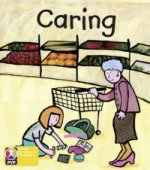 Primary Years Programme Level 3 Caring 6 Pack
