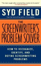 Screenwriter's Problem Solver
